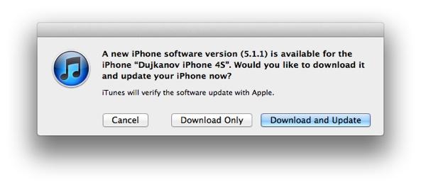 IOS-5.1.1-update