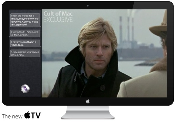 Apple-television-mockup-Dan-Draper-001
