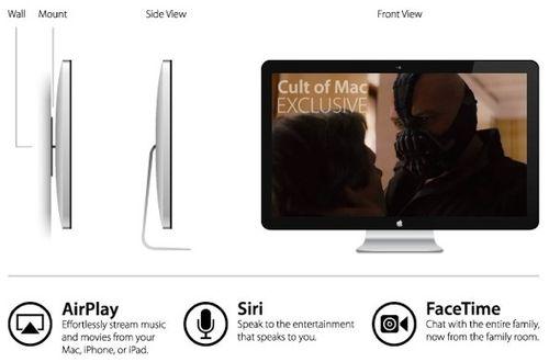 Apple-television-mockup-Dan-Draper-002