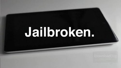 The-new-iPad-3-Jailbreak-untethered