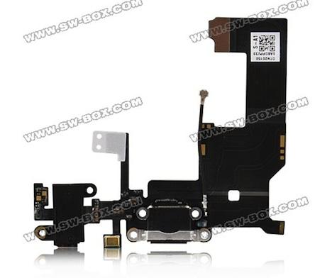 Iphone-5-specs