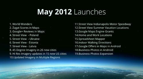 Google-Maps-event-image-001