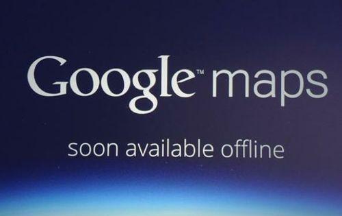 Google-Maps-event-image-007