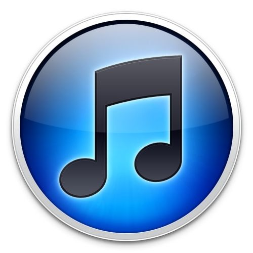 ITunes-10-icon-full-size