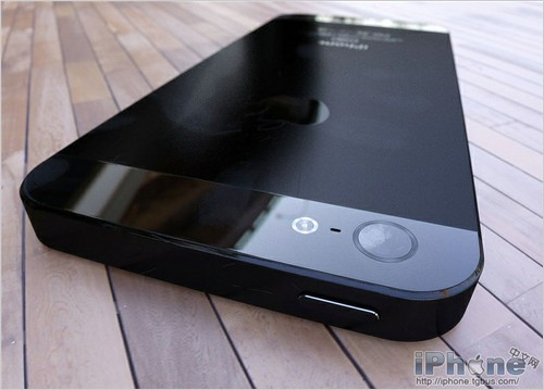 Iphone-5-leak-2