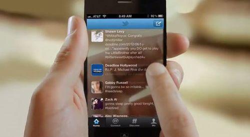 IPhone-5-transparent-mockup
