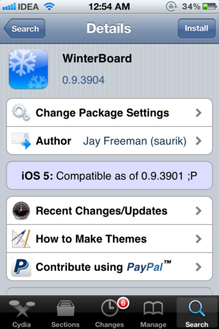 Updated-WinterBoard-iCB