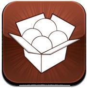 Fake-CYdia-App-Store