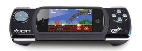 Icade-mobile-1-e1341259706595