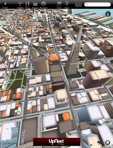 UpNext-Maps-HD-iPad-screenshot-001