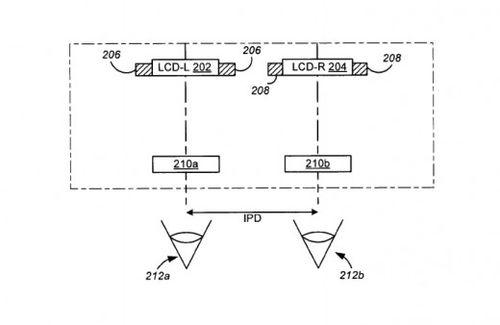 Patent-Apple-Glass