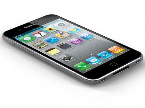 New_iPhone-5