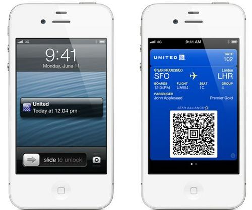 IOS-6-Passbook-location-and-time-based
