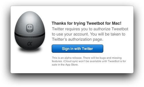 Tweetbot-for-Mac-first-run