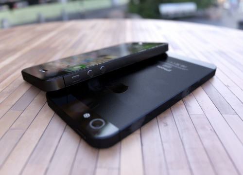 Iphone-5-august-7