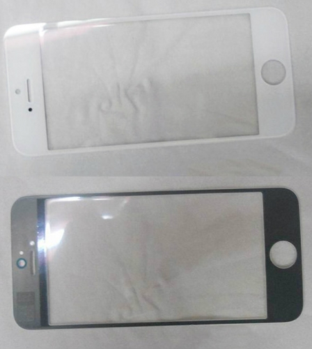 Iphone-5-bezel