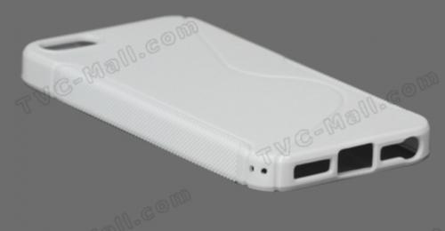 Iphone_5_case-3