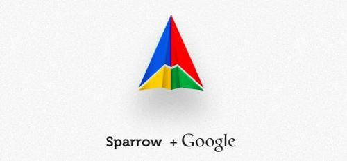 Google-buys-Sparrow-teaser