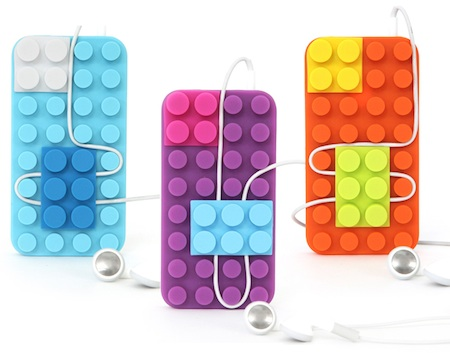 Housse_iPhone_Lego_1
