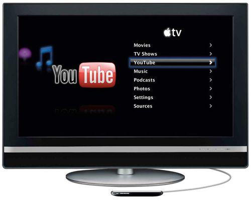 Apple-tv-itv