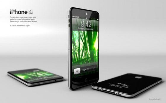 Iphone-5-concept-de-rosa-2