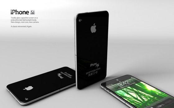 Iphone-5-concept-de-rosa-3