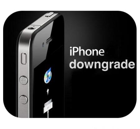 IPhone-4-Downgrade1