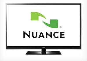 Nuance-tv