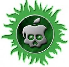 Absinthe-logo-220x214