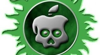 IOS-5-Untethered-Absinthe-Jailbreak-for-iPhone-4S-and-iPad-2