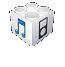 Firmware 4.3.1