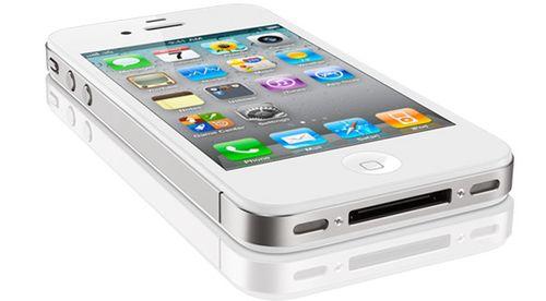 Iphone-4s (1)