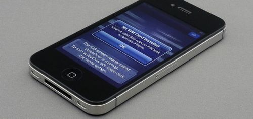 Apple-iphone-record
