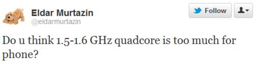 Tweet-SGS3-Quadcore