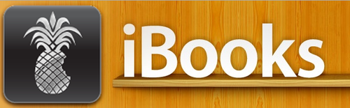 Jailbreak for iOS 5 - Redsnow-0.9.10b5