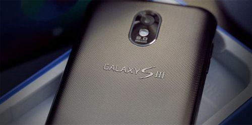 Galaxy-S-3-Logo1