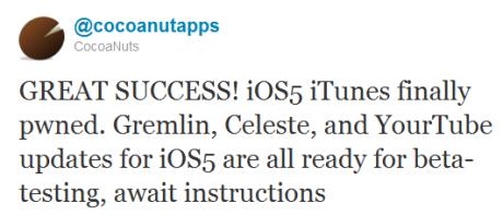 Ios5-twitter-message-460x197