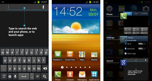 Samsung-galaxy-s2-android-4-0-01