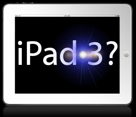 Ipad-31