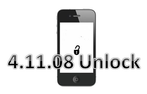 IPhone-4_Unlock_4.11.08_baseband