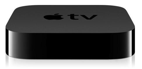 Apple-tv-2 (3)
