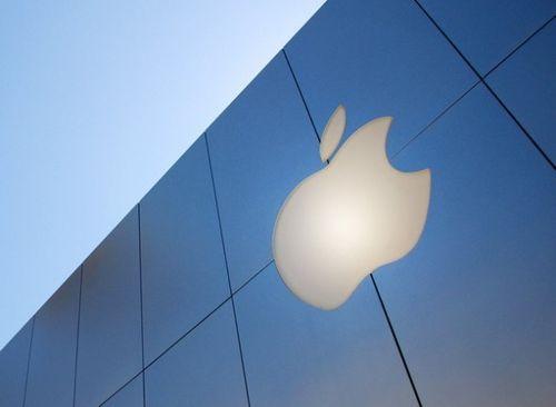 Apple-store-sign-logo-34-jpeg-scaled