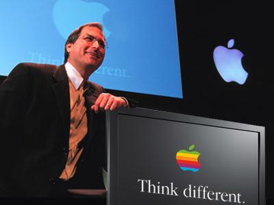 Steve-jobs-itv-apple-tv