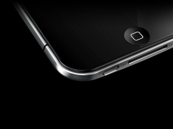 Iphone-pro-concept-2