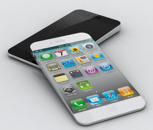 Iphone-5-air-concept-design-by-federico-ciccarese