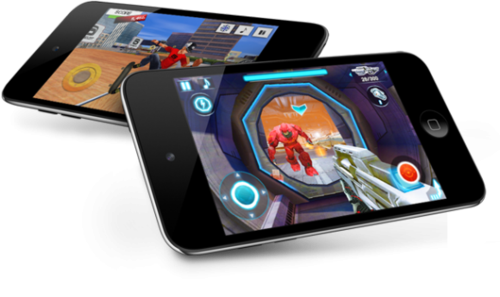 Ipod_touch_gaming
