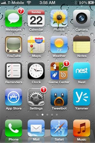 IPhone-4S-Unlocked-SAM-T-Mobile