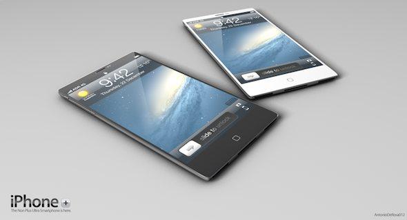 Iphone-plus-2