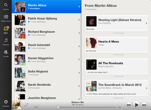 Spotify-0.5-for-iOS-iPad-screenshot-005