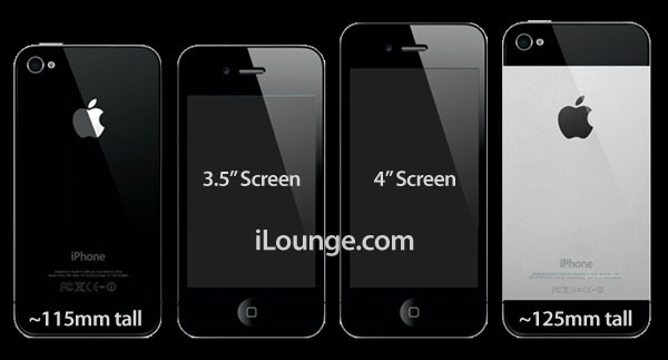 Iphone-screen-small